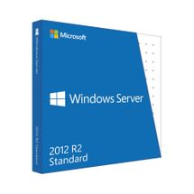 111865-1-Sistema_Operacional_Microsoft_Windows_Server_2012_R2_Standard_64bits_P73_06285_111865-5