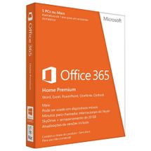 110583-1-Suite_de_Aplicativos_de_Escritorio_Microsoft_Office_365_Home_Premium_X18_08791_110583-5