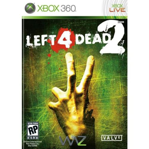 98541-1-xbox_360_left_4_dead_2_box-5