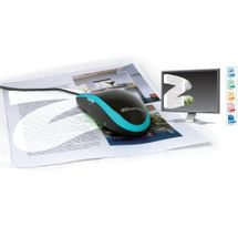 105666-1-mouse_usb_iriscan_mouse_c_scanner_preto_verde_457885_box-5