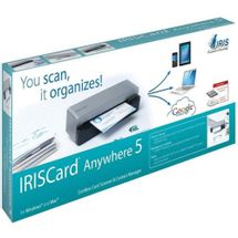 104546-1-scanner_porttil_iriscard_anywhere_5_box-5