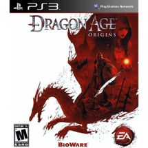 98534-1-ps3_dragon_age_origins_box-5