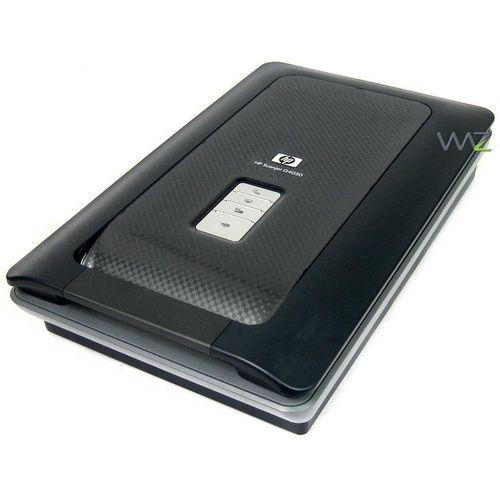 90366-1-scanner_usb_hp_scanjet_g4050_preto_cinza_l1957a_box-5