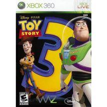98493-1-xbox_360_toy_story_3_box-5