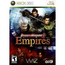 98485-1-xbox_360_dynasty_warriors_6_empires_box-5