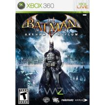 98481-1-xbox_360_batman_arkham_asylum_box-5