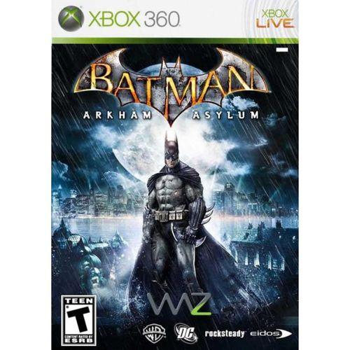 98481-1-xbox_360_batman_arkham_asylum_box-5