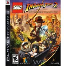 98472-1-ps3_lego_indiana_jones_2_the_adventure_continues_box-5