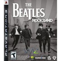 98373-1-ps3_the_beatles_rock_band_box-5
