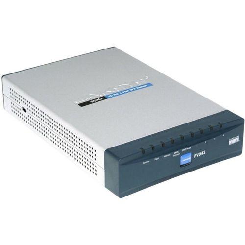 106798-1-roteador_cisco_rv042_br_box-5