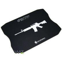 100661-1-mouse_pad_cooler_master_cm_storm_hs_m_weapon_of_choice_m4_ssk_sgs_6010_khm_1_gp_box-5