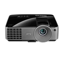104043-1-projetor_benq_ms513p_9hj6h7712l_box-5