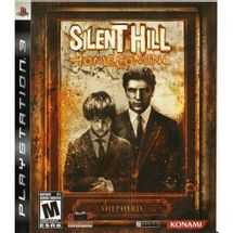 100632-1-ps3_silent_hill_homecoming_box-5