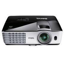 104532-1-projetor_benq_mx660p_box-5