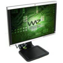 100596-1-monitor_lcd_19pol_hp_la1905wg_widescreen_preto_prata_nm360_60021_box-5