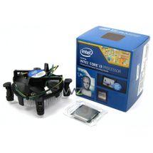 106534-1-processador_intel_core_i3_4340_lga1150_36ghz_bx80646i34340_sr1nl-5