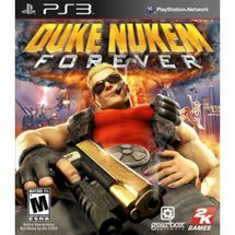 100474-1-ps3_duke_nukem_forever_box-5
