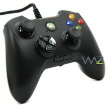 100380-1-gamepad_usb_razer_onza_tournament_edition_preto_box-5