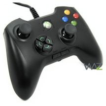 100215-1-gamepad_usb_razer_onza_preto_box-5