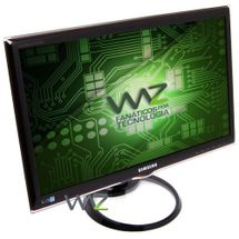 100201-1-monitor_lcd_23pol_samsung_s23a550h_led_widescreen_preto_ls23a550hslzd_box-5