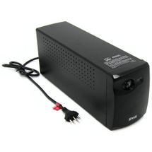 111927-1-OPEN_BOX_No_Break_1200VA_600W_115V_SMS_Net_Station_111927-5