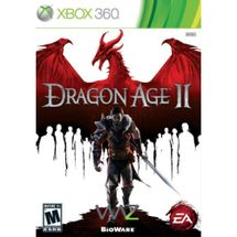 100003-1-xbox_360_dragon_age_ii_box-5