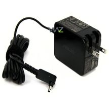 103563-1-adaptador_de_energia_p_netbook_45w_asus_adp_45aw_a_preto_bulk-5