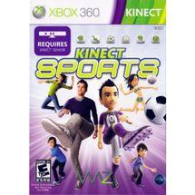 99996-1-xbox_360_kinect_sports_kinect_box-5