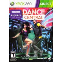 99995-1-xbox_360_dance_central_kinect_box-5
