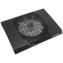 95586-1-cooler_notebook_thermaltake_massive23_st_preto_cln0009_box-5