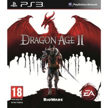 99959-1-ps3_dragon_age_ii_box-5