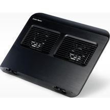 106308-1-cooler_p_notebook_cooler_master_notepal_ergo360_preto_r9_nbs_e36k_gp_box-5