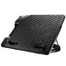 111039-1-Cooler_p_Notebook_Cooler_Master_NotePal_ErgoStand_III_R9_NBS_E32K_GP_111039-5