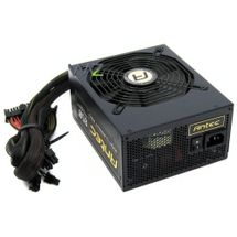 99922-1-fonte_antec_850w_high_current_pro_hcp_850_box-5