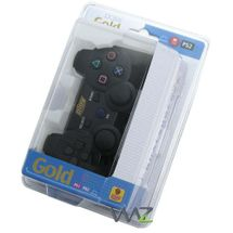 99838-1-gamepad_playcontrol_wireless_dualshock2_preto_141_box-5