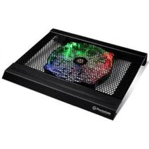 105216-1-cooler_p_notebook_thermaltake_massive_23_cs_preto_cln0008_box-5