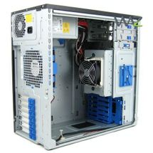 99748-10-gabinete_intel_server_chassis_sc5650_preto_c_fonte_600w_sc5650dp_box-5