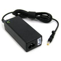 108513-1-fonte_p_notebook_65w_hp_plug_fino_hp_compaq_dv1000_dv2000_dv6000_tx1000_c700_bulk-5