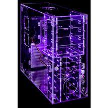 99460-1-gabinete_sunbeamtech_led_acrylic_case_transparente_uv_laciii_uvt_box-5