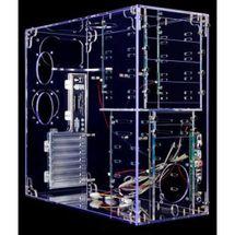 99459-1-gabinete_sunbeamtech_led_acrylic_case_transparente_laciii_bt_box-5