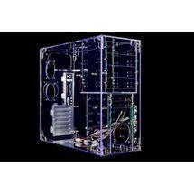 99458-1-gabinete_sunbeamtech_acrylic_case_ii_transparente_uv_acii_huvb_box-5