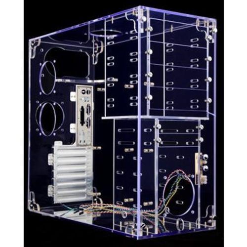 99457-1-gabinete_sunbeamtech_acrylic_case_ii_transparente_acii_t_box-5