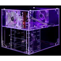 99456-1-gabinete_sunbeamtech_ufo_acrylic_cube_case_transparente_uv_acuf_huvb_box-5