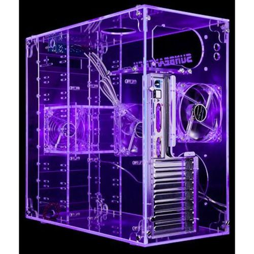 99455-1-gabinete_sunbeamtech_9_bay_acrylic_case_transparente_uv_ac9b_huvb_box-5