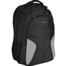 107769-1-mochila_p_notebook_156pol_targus_ultralight_ii_backpack_preta_cinzal_tsb516us_50_bulk-5