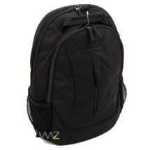 105102-1-mochila_p_notebook_16pol_targus_ascend_laptop_backpack_preta_tsb710us_bulk-5