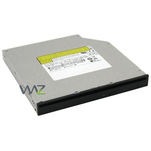 99352-1-gravador_interno_slim_sata_dvd_cd_sony_optiarc_ad_7690h_01_bulk-5