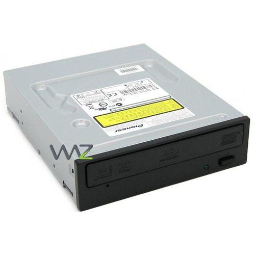 99272-1-gravador_interno_sata_blu_ray_dvd_cd_pionner_preto_bdr_206bks_oem-5