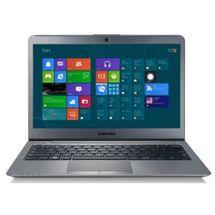 106221-1-notebook_133pol_samsung_srie_5_ultra_prata_np535u3c_ad1br_box-5