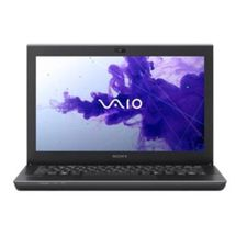 104712-1-notebook_133pol_sony_vaio_srie_s_preto_svs13a25pbs_box-5